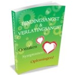 Bindingsangst-Verlatingsangst-Ebook