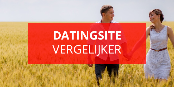 dating site vergelijker Dating-sites-vergelijkennl is tracked by us since june, 2014 over the time it has been ranked as high as 602 999 in the world it was hosted by xl internet services amsterdam network, xl.
