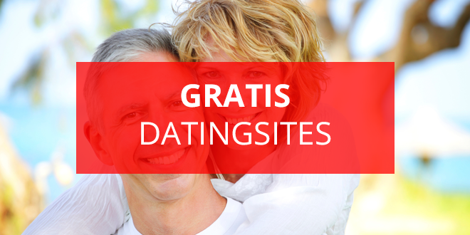 cumshot gratis dating site