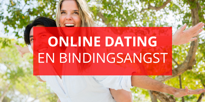 tag online dating service
