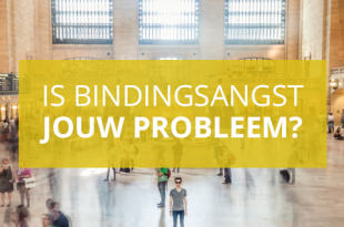 is-bindingsangst-jouw-probleem